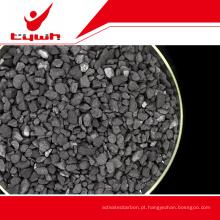 Carvão Ativado à Base de Carvão Antracite para Tratamento de Água