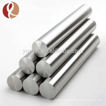 Pure Niobium bar rod price per kg