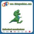 Dinossauro Promocional Brinquedos Dinossauro Grabber Toy