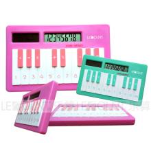 Calculatrice de piano (LC5000B-1)