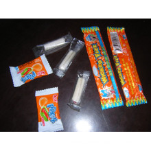 Single or More Candy Packaging Machine