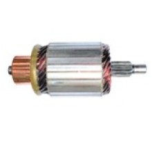 Starter Armature for Bosch starter,IM3131,61-149