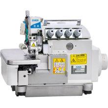Цукер Pegasus Ex Direct Drive оверлоки промышленные швейные машины (ZK-EX)