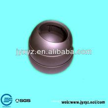 Sistema de seguridad de piezas de fundición a presión de aluminio OEM