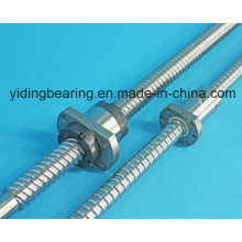 Good Quality CNC Router Parters Ball Screw Sfu4005-4