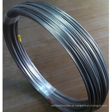 6,5 mm 8 mm 201 304 fio de aço inoxidável