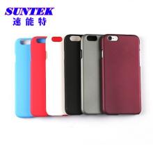 Wholesale 3D Sublimation Phone Cases