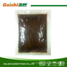 WASABI ROLL SUSHI 2013 Seasoned strip gourd sushi flavour with Kosher Certificate