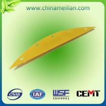 CNC Precision Processing Components for Motors