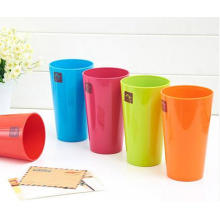 Structural Disabilities Plastic Cup
