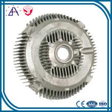 La inyección de aluminio de encargo del OEM de la alta precisión a presión la fundición (SYD0003)