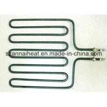 Elemento de aquecimento personalizado para eletrodomésticos (KH-102)