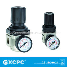 XAR series Regulator (SMC type)