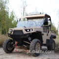 800cc 4 * 4 Ris ATV UTV Quad Bike