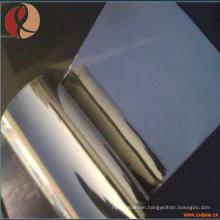Pure Zirconium Strip / Zirconium