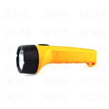 Пластмассовый факел СИД Nichia 5mm (13-1S5001)