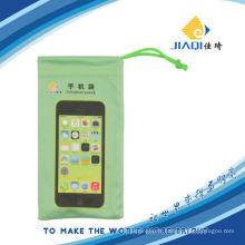 Pochette de téléphone portable imprimée