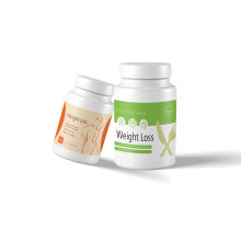 hawthorn extract slimming capsules weight loss