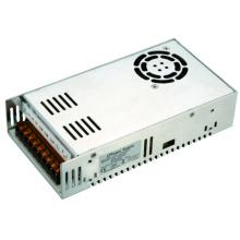 Fonte de alimentação industrial do interruptor da CC de 350W 12V 30A