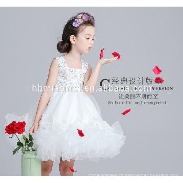Eleggant partido desgaste vestido projeto princesa vestido de festa ocidental s desgaste do partido 8 anos projeto do vestido da menina