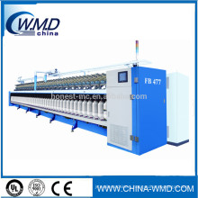 manufacture of cotton and wool spinning machine factory price