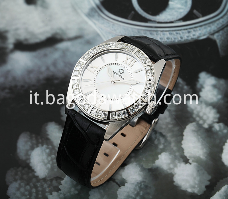 Watches For Women Quartz