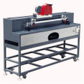 Tmg-1200h Automatic Screen Printing Squeegee Sharpener Squeegee Grinding Machine