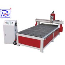 Máquina de alta precisión CNC Mill 3 ejes RF1325