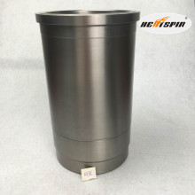 Cylinder Liner/Sleeve Hino K13c Spare Part 11461-2380