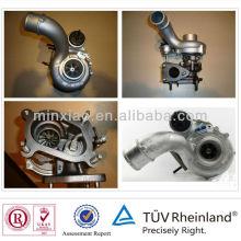 Turbo K03 53039700055 Para Motor Opel