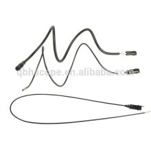 Extension for Video Borescope Endoscope Inspection Camera