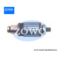 61-8211 ARMATURE 12V 9T FOR DENSO SERIES