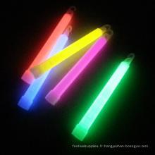 bâton lumineux de fête