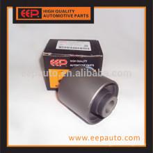 Bras de suspension de voiture pour Pathfinder R50 55046-0W001