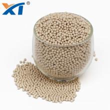 zeolita psa 13x hp molecular sieve for above 93% oxygen enrichement molecular sieve oxysiv 5xp 0.4-0.8mm 1.6-2.8mm