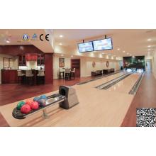 Home Bowling Alley com instalação gratuita