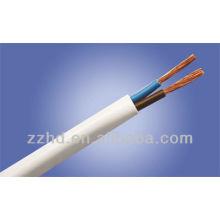 cable barato de VVR-GRD del cable de VVR de la exportación de China