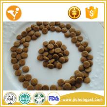 De buena calidad y alimentos para mascotas originales naturales para la venta