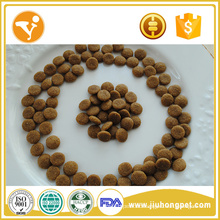 Good Quality and Original Pet Food Real Natural Dry Cat Food For Sale