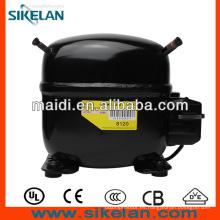 Compresor de refrigerante SC12K-R290