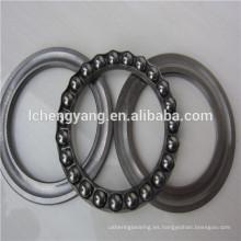 Rodamientos axiales de bolas 51214