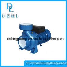 3inch Domestic Centrifugal Pressure Pump