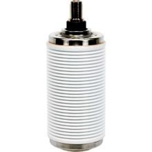 TD425Y Vacuum Interrupter