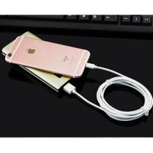 petir iphone apple ke kabel usb