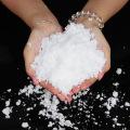 Fábrica de suministro de agua de cultivo de nieve artificial de nieve de nieve de juguetes educativos