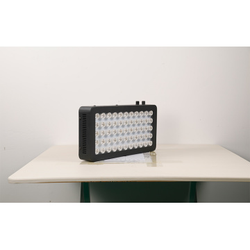 165w Aquarium Light Coral Reef chaque jour 2020