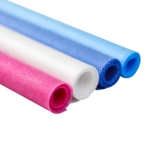100% Polypropylene laminated pp+pe coated nonwoven fabric for bed sheet