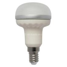 Cerámica R50 5W E14 Bombilla LED
