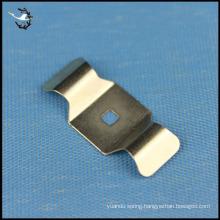 custom battery clips