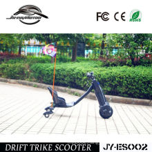 2016 China 100W Children Electric Tricycle for Sale (JY-ES002)